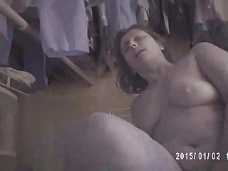 Cum twice on my hubby cock
