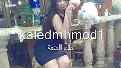 Oasis you Madiha