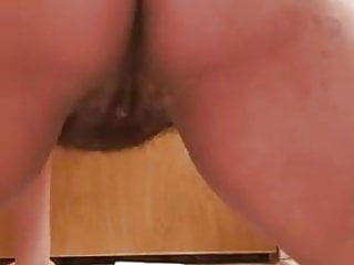IM NEEDING SOME BIG FAT COCK IN MY LATINA PUSSY