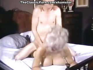 John Holmes Candy Samples Uschi Digard In Vintage Porn