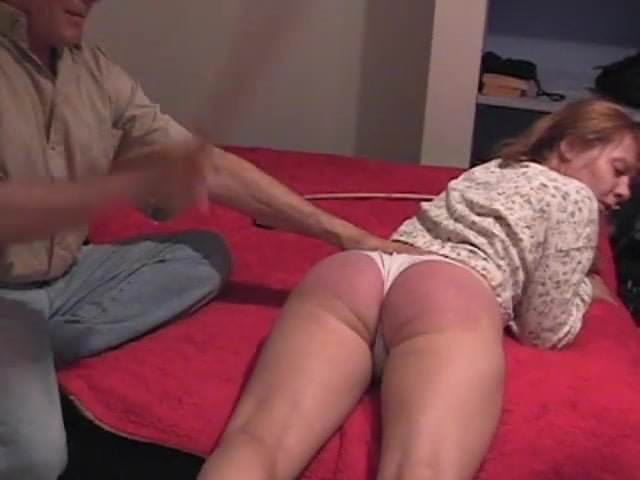 knows it. gangbang shaved blowjob dick and fuck nice idea