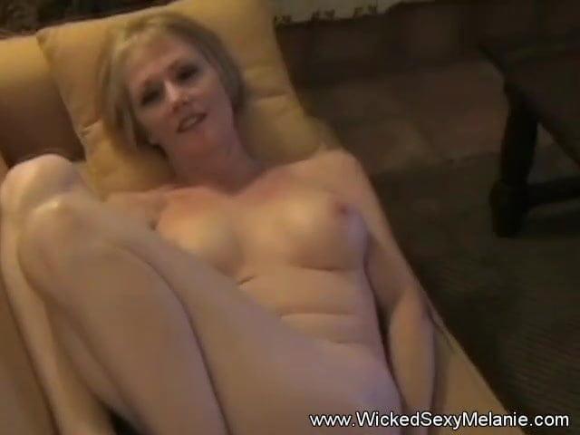 Sexy Latina Pov Blowjob