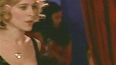 Kristen Davis - Nipple from SatC