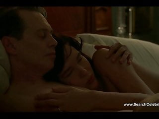 Cote de pablo naked - Paz de la huerta naked show bare breast - boardwalk empire