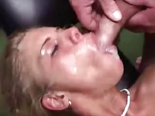 Cum covered fucking compilation 33