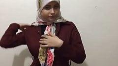 Iran Hijab 4