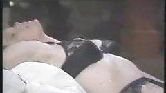 classic interracial tami white