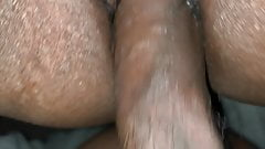 My bbw 's Thumb