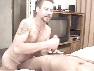 jimmy fucks cherry amateur sex videos