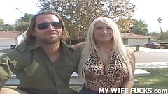 Ive always wanted to star in my own MILF porn