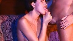 Дебора веллс порнозвезда