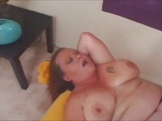 Bbw Chunky Mature Women