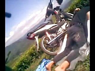 Download video bokep indonesia- muda mudi pada saat ini Mp4 terbaru