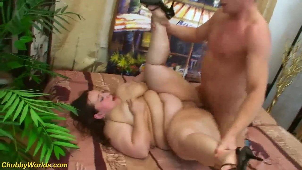 Free download & watch extreme plumper bbw babe rough banged          porn movies