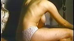 Lila VLC0485 Vintage tease