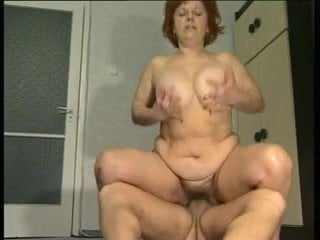 Free download & watch big tit granny mathilda gets her furry thatch pounded         porn movies