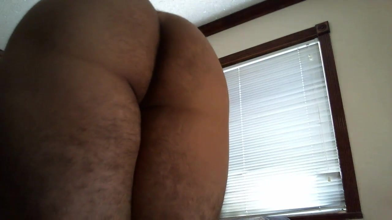 my big fat arab ass keeps on growing - terma: free porn c6