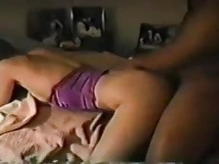 House movie pregnant sex wife