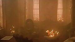 Jennifer Jason Leigh - Das Hotel im Todesmoor