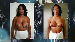 Lisa Maffia - celebrity botched bodies