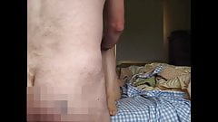 Wife Morning Missionary Fuck