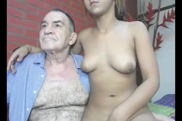 Grandpa Fucking Young Girl, Free Motherless Free Porn Video