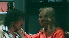 Classic Pornstars Making Love From 1972