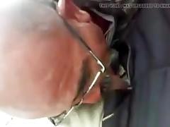Daddy suck daddy
