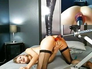 Download video bokep O seks makineleri sikikleri seviyor Mp4 terbaru