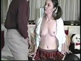 Women porn operation videos