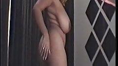 Sexy bbw shaker