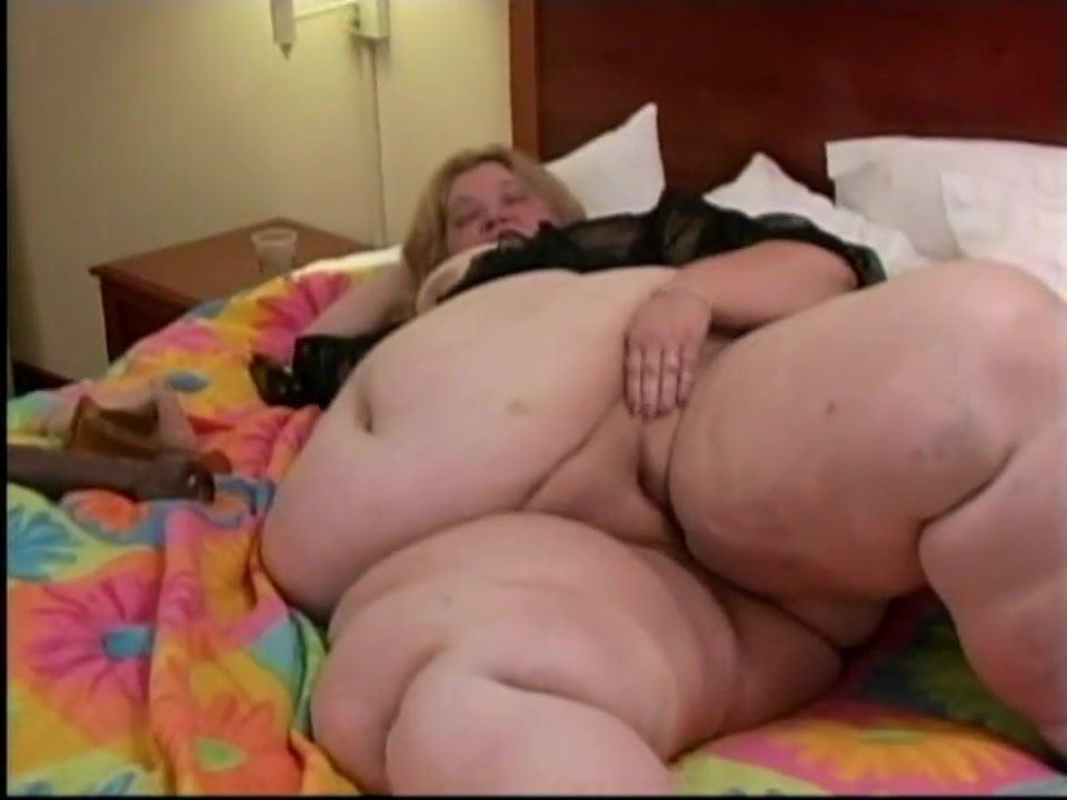 Ssbbw Samantha Smothers, Free Tube8 Mobile Hd Porn 37 Fr-9891