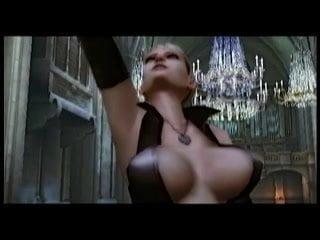 Porn Shemale Star Porno