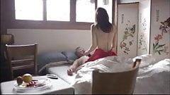 korean  sexy  scene