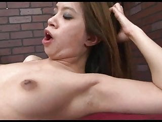 Download video bokep Tiny Asia And The BBC Mp4 terbaru