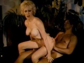 ebenové máma sex filmy