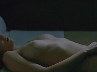 Lea Seydoux Nude Sex Scene In Belle Epine ScandalPlanetCom