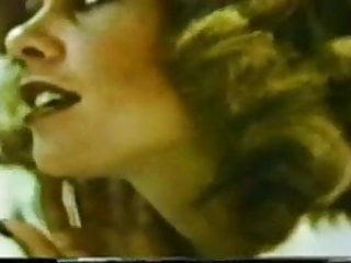 70s porno loop videos - Anal vintage loop 70s gr-2