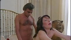 Horny couple - vintage