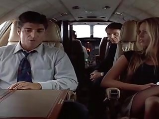 The Dallas Connection (1994) B Movie