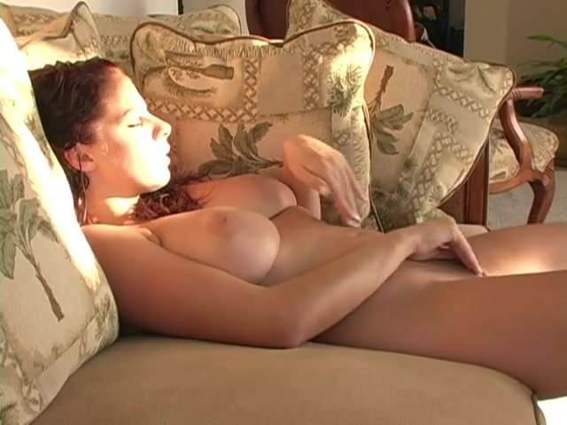 simply matchless chubby latina sluts topic consider, that you