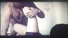 Mallu Actress Roshini Hot Video