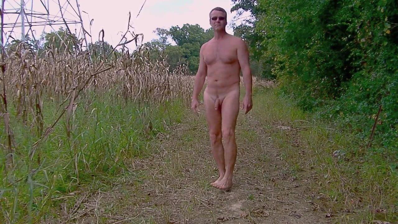 Nude Free Sample Videos Nude Men Gif