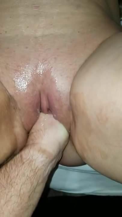 Big dick fucks hoes