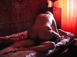 Download video bokep Russian Mom & Son Russian Old Woman And Young Boy 3 Mp4 terbaru