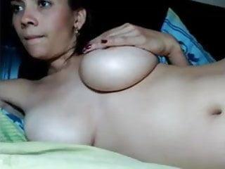 sexy big titty milf panty play,, and jilling
