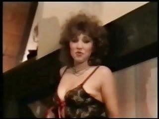 Stud Wars (1985) pt.2