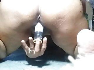 Masturbation Filipino