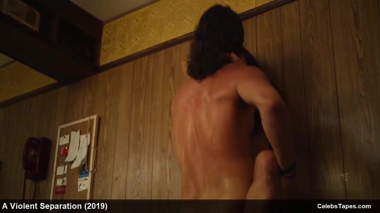 Alycia Debnam Nude alycia debnam-carey, claire holt & francesca eastwood naked