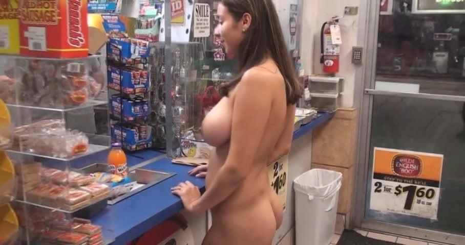 Katie holmes nude video-6136